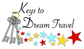 Keys To Dream Travel, LLC